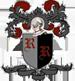 royal restorations